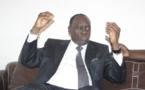 Retour Bourgi : «C'est un façon de nous endormir», selon Me Diouf
