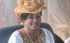 """Maimouna Sao: """"Quand Cheikh Béthio m'avait pris comme cinquième épouse, C'est Serigne Saliou qui avait scellé notre mariage"""""""