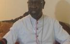 Vidéo: Théodore Adrien Sarr démissionne, Pape François nomme Mgr Benjamin Ndiaye comme nouvel Archevêque à Dakar