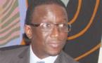 ADOPTION DE LA SECONDE LOI DE FINANCES RECTIFICATIVE 2014: LES DEPUTES «CAUTIONNENT» AMADOU BA
