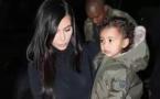 Kim Kardashian effondrée: elle ne pourra plus avoir d'enfant
