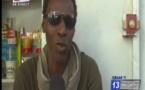 Vidéo: Réactions des sénégalais sur l'absence de Demba Ba sur la liste d'Alain Giresse