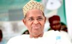 La saignée continue chez Sidy Lamine Niass – Huit journalistes « remerciés »