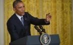 Obama appelle l'Europe à mieux intégrer sa communauté musulmane