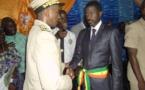 """Election du Président de l'Association des maires du Sénégal: """" De grosses enveloppes ont été distribuées"""" selon Talla Sylla"""