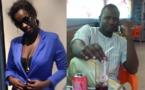 Escroquerie : Cheikh Gadiaga et Nabou Osé condamnés à 5 ans