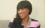 Inna Diawara : « Je ne suis ni manipulatrice ni arnaqueuse, je suis une bonne personne »