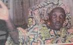 Aïssata Harouna Ndiaye, ancienne tutrice du président et de son jeune frère : «Macky et Aliou Sall m'ont abandonnée, mais j'espère qu'ils viendront à mes funérailles»