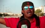 Nouveau clip des rappeurs dédié aux lions du Sénégal. Regardez