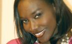 La diva Coumba Gawlo Seck fête ses 43 ans aujourd'hui
