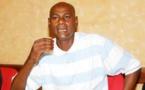 """Youssou Touré : """"Me Wade a jeté Bara Tall en prison, et le père de celui-ci en est décédé par crise cardiaque"""""""