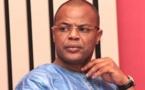 """AMS: """"Il y avait des candidats plus méritants qu'Aliou Sall au sein de l'Apr""""( Mame Mbaye Niang, ministre de la Jeunesse)"""