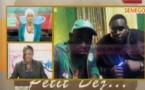 Video- Amadou Macky Sall: le nouveau jet-setteur des Almadies