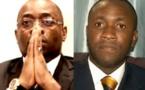 """Condetto Niang : """"C'est Macky Sall, Mimi Touré et Baila Wane qui m'ont envoyé en prison. Je vais solder mes comptes"""""""