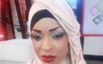 (3) Photos: Mado en mode hijab… Regardez