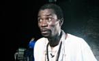 La sortie de Souleymane Faye crée la polémique: religieux, intellectuels et citoyens lambda s'y mêlent!