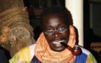 Souleymane Faye: «Ma première femme, je l'ai épousée 3 fois… J'ai eu à me marier 5 fois»