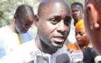 Thierno Bocoum : « Decroix a même été privé de faire ses ablutions (…) Macky Sall et son gouvernement doivent savoir raison-garder, pour une pose de pierre on se permet de rassembler tout un monde… »