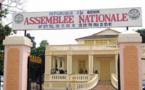 Bénin: Tout député qui démissionne de son parti perd son siège