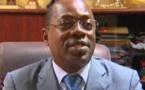 """Baila Wane : """"Souleymane Ndéné Ndiaye m'avait dit que, si Wade gagnait l'Élection, Macky Sall allait être entendu par la Crei"""""""