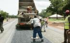 PROJET DE L'AUTOROUTE THIÈS-TOUBA: Le choix n'est pas bon(...)Il serait plus judicieux de faire une route de contournement de la Gambie selon un économiste
