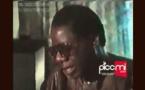 Suivez l'Interview de Serigne Moustapha Sy à sa Sortie de Prison en 1994