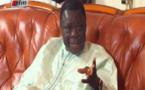"""[V] Face2 Face Avec Me Ousmane Sèye: """" Les rapports entre Abdoulaye Wade et Macky Sall me dépassent ...."""""""