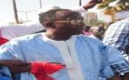 Recruté par la SenTv de Bougane, Ablaye Mbaye Pekh personna non grata à la RTS