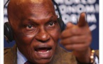 Sortie du Pape du Sopi contre Macky Sall: Wade, notre Charlie à nous sénégalais