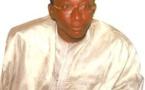 "Abdoulaye Mbaye ""Pekh"" : «J'ai joué mon rôle...»"
