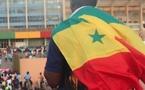 LA VIE DES SENEGALAIS EN GUINEE EQUATORIALE: UNE INSERTION DIFFICILE ?