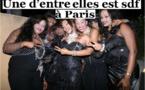 Qui est cette danseuse devenue Sdf après un « grand bégué » avec un ministre de l'actuel gouvernement?