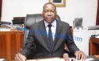 Réaction du ministre sénégalais des Affaires étrangères, suite à la déclaration de Maître Wade