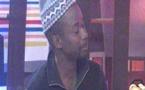 Vidéo: Fou malade insulte dans Yewoulen: « Kou amoul thi… »