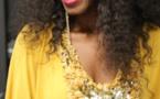 Vidéo: Quand Queen Biz parle de son amour…