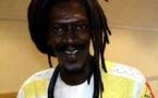 Victime d'un traitement inéquitable: Le musicien Cheikh Lô tacle la presse
