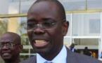 Tribunal départemental de Dakar: L'ancien maire de Pikine Pape Sagna Mbaye poursuivi pour bigamie