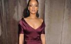 Rihanna serait-elle enceinte de Leonardo Dicaprio?