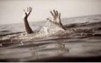 Un jeune talibé de 9 ans meurt noyé dans les eaux du fleuve Sénégal