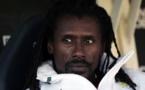 Equipe nationale de football: La FSF officialise la nomination d'Aliou Cissé