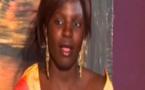 Vidéo: L'histoire de cette fille sauvée par Ndoye Bane fait pleurer