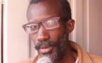 Senego TV-Micro trottoir: Les Dakarois et la désignation de Aliou Cissé coach des Lions