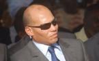 La Crei aurait infligé à Karim Wade 7 ans ferme
