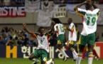 Equipe nationale de foot : Le choix d'Aliou Cissé divise la Fédération