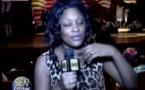 Vidéo: Titi jouera à guichet fermé ce vendredi