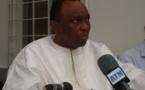 Jean Paul Dias : « Au Sénégal, on a dit pire que ce que Wade a dit »