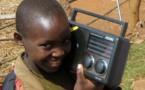 La Radio Al madina Fm n'émet plus