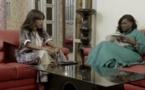 Série: Dinama Nekh saison 2, épisode 27. Regardez