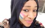 Gambie: Aminata Manneh arrêtée pour avoir publié l'image d'un policier battant une élève