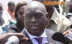Vidéo: Me El. H. Diouf: « Le juge a donné des preuves irréfutables »
